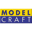 Modelcraft Collection