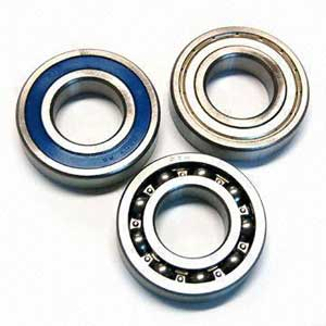 Ball Bearing 1/2x3/4 RS (Blue Sealed)