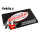 Team Corally - Pit Mat - Small - 600x400mm - 2mm dikte