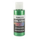 Green - Pearlescent Metallic 60ml