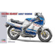Suzuki RG400 Early Version (1985) (1/12)