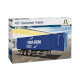40' Container Trailer (1/24)