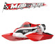 Mad Shark F1 Brushless V2 RTR 2.4Ghz