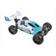 Pirate Nitron Nitro Blue 2.4Ghz RTR (1/10)