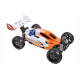 Pirate Nitron Nitro Orange 2.4Ghz RTR (1/10)